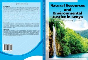 Natural Resources and Environmental Justice in Kenya