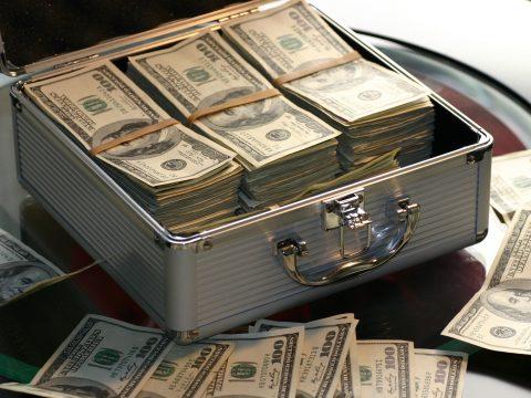 Bail and Bond Regimes