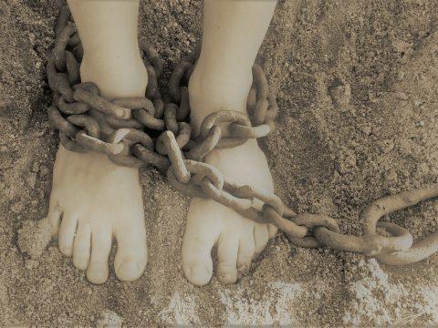 Sentencing regimes